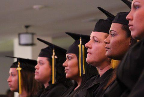 ICCI-Graduates-Cayman-Spring-2014