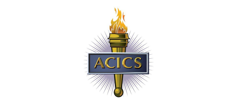 ACICS-Logo