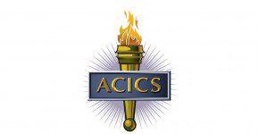 ACICS-Logo-290x150