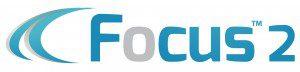 focus-logo