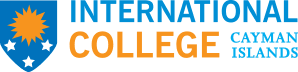 International College of Cayman Islands