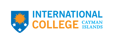 International College of Cayman Islands