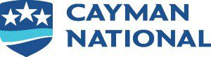 Cayman Natioal BAnk