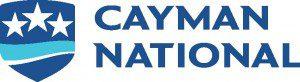 Cayman Natioal BAnk