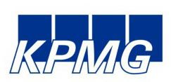 KPMG-1-300x207