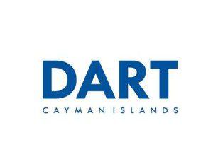 dart 2